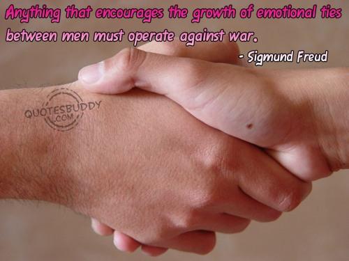 Encourage quote #7