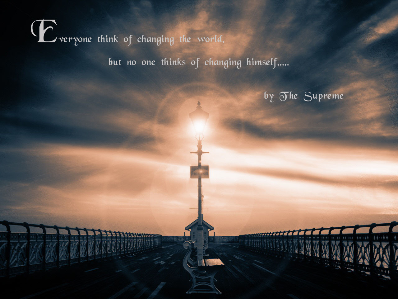 End-Of-Life quote #1