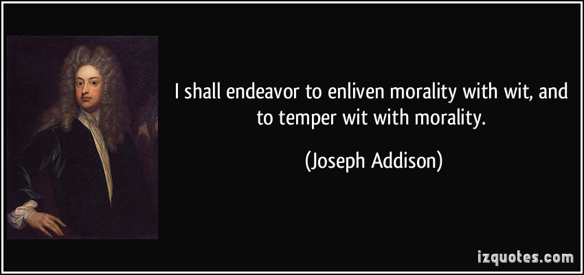 Endeavor quote #3