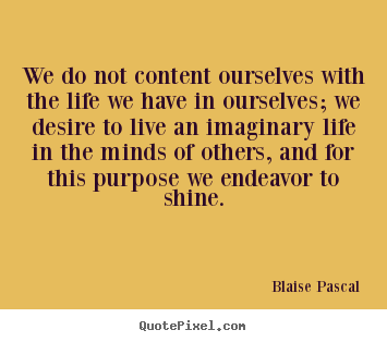 Endeavor quote #2