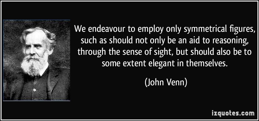 Endeavour quote #1