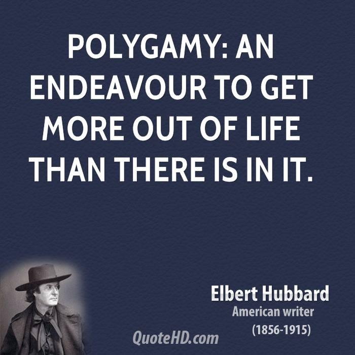 Endeavour quote #2