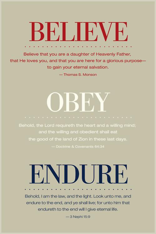 Endure quote #5