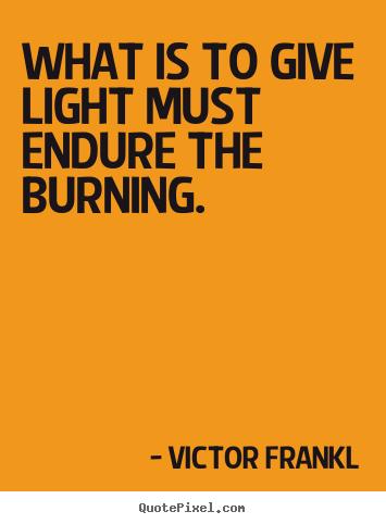 Endure quote #1