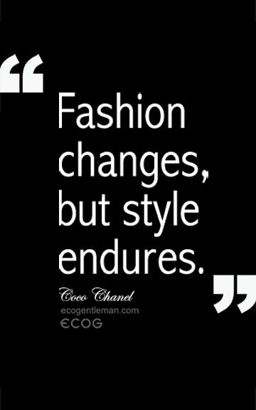 Endures quote #2