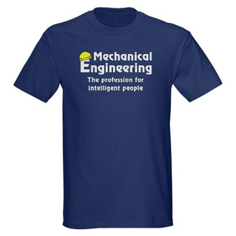 Engineer quote #2