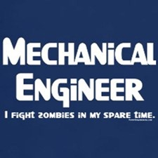 Engineer quote #3