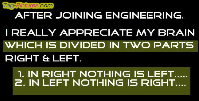Engineer quote #5