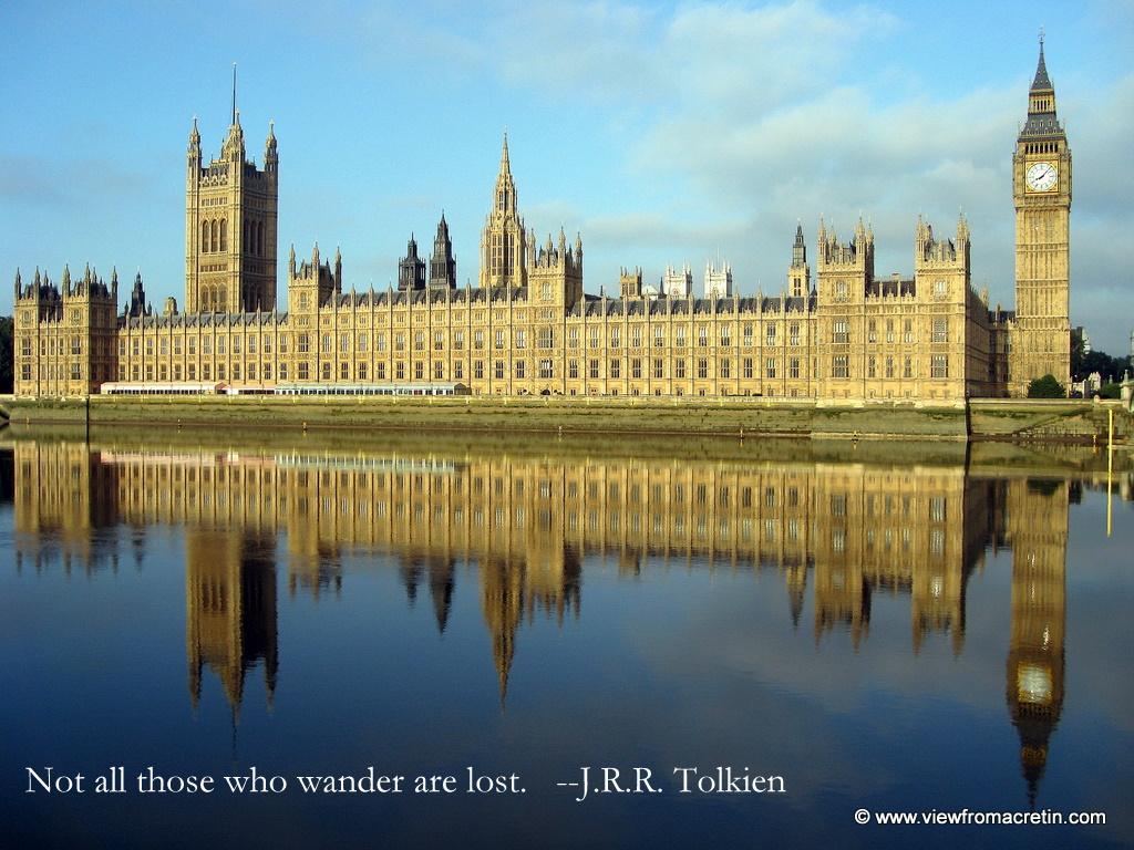England quote #3