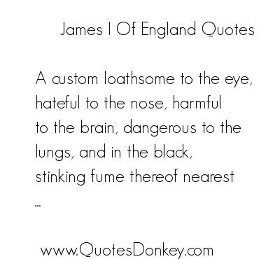 England quote #5