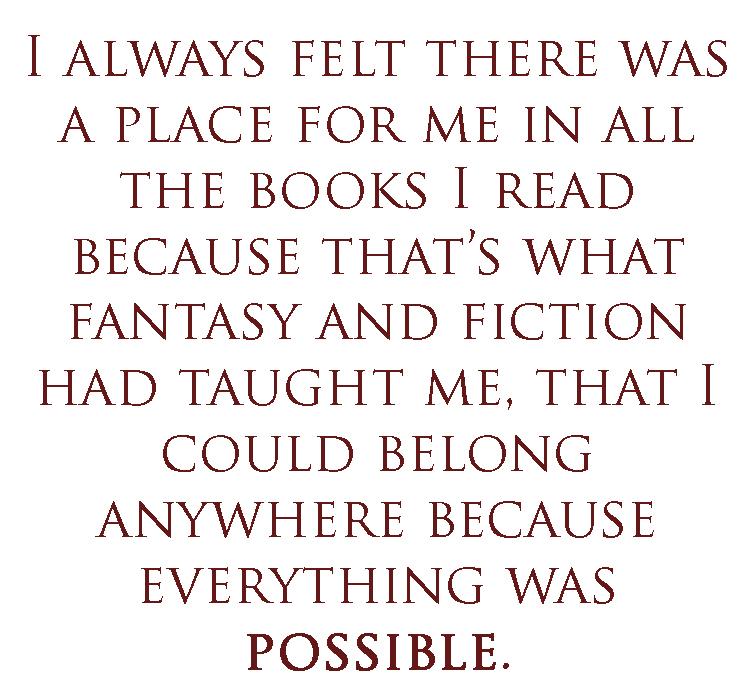 Enid Blyton's quote #7