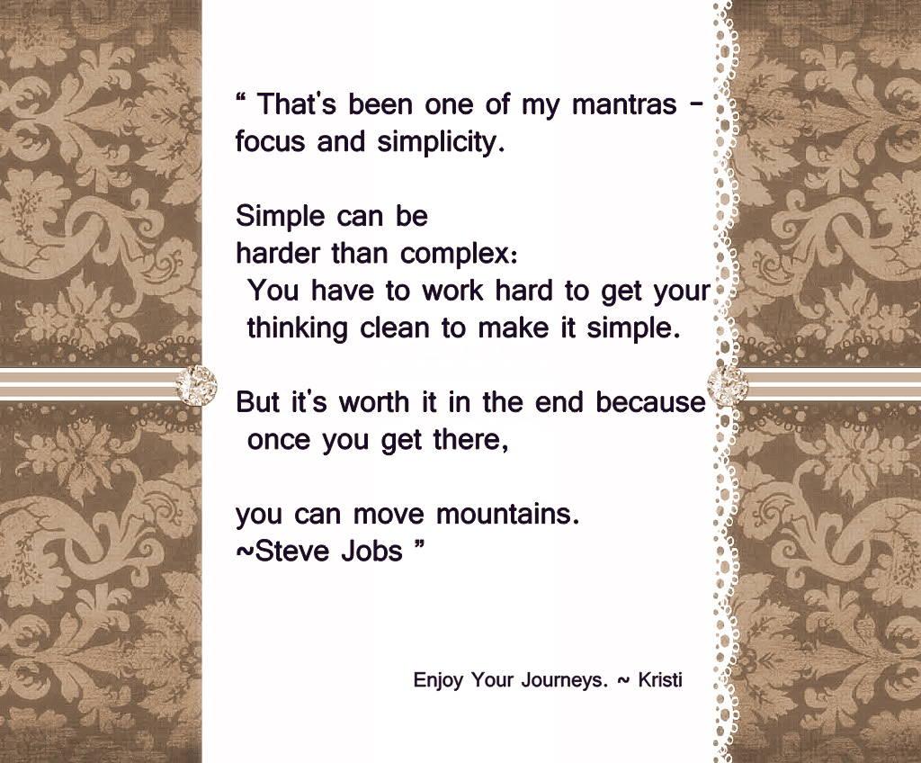 Enjoying quote #4