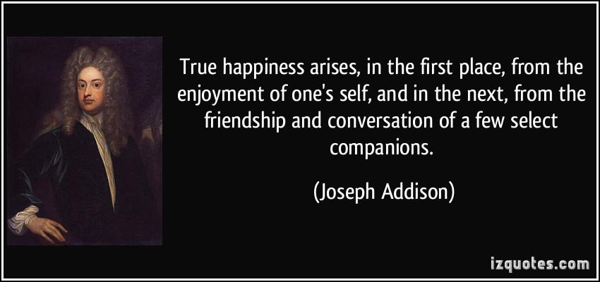 Enjoyment quote #6
