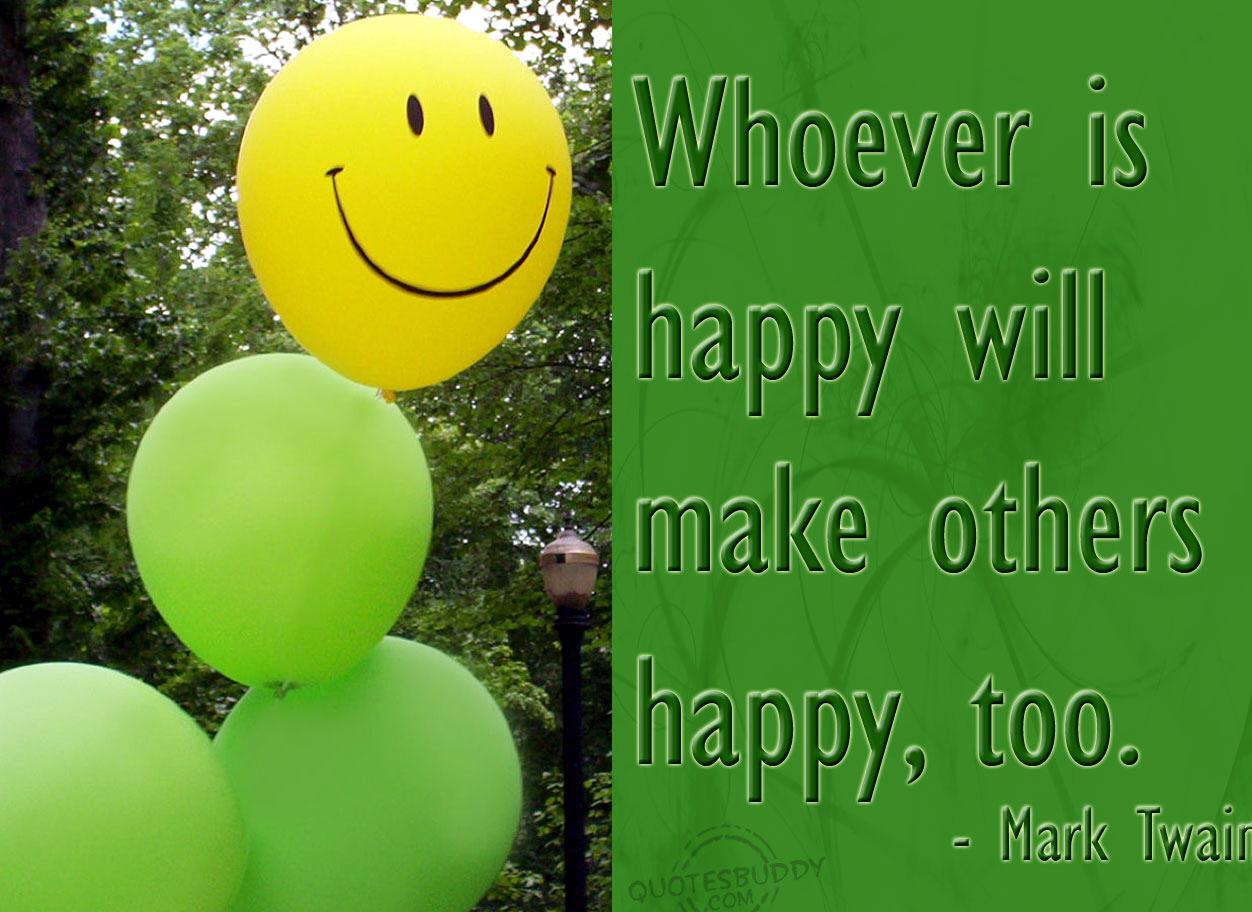 Enjoyment quote #8