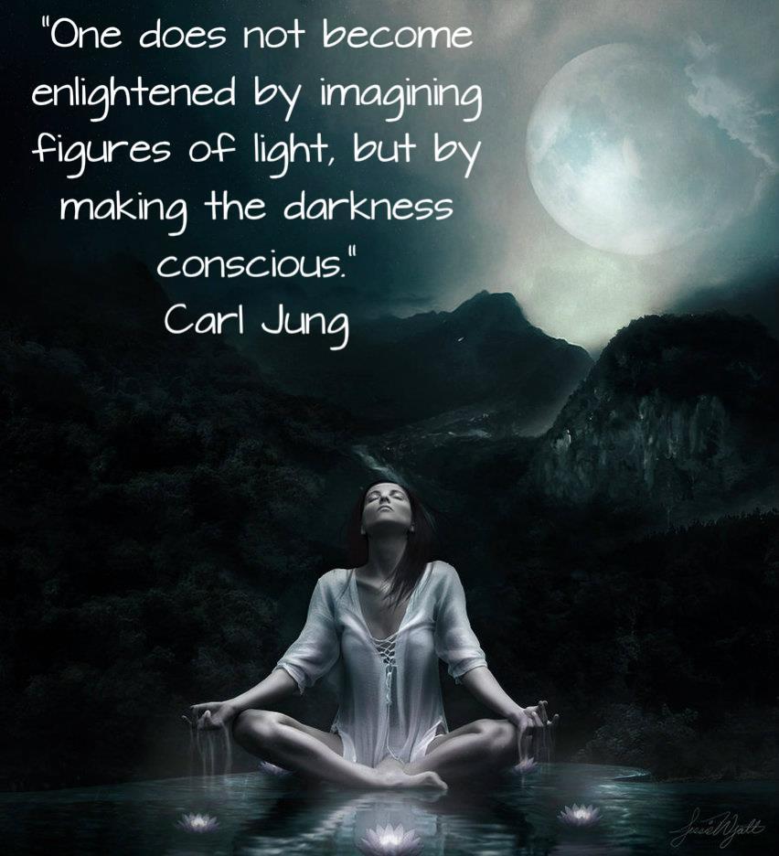 Enlightened quote #2
