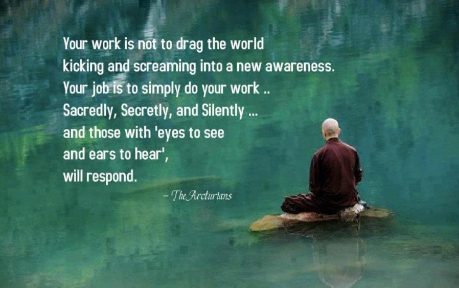 Enlightenment quote #1