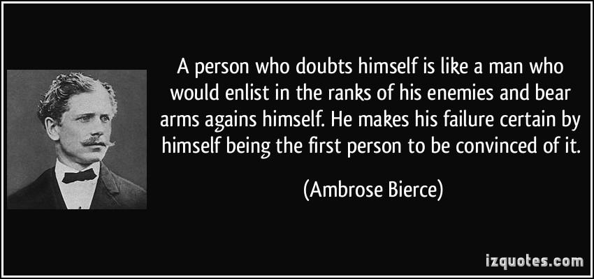 Enlist quote #1