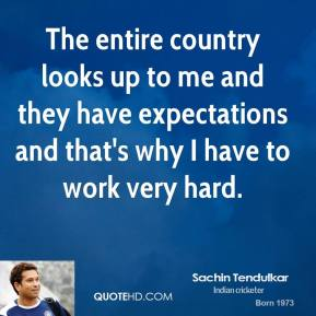 Entire Country quote #2