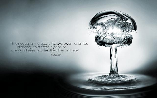 Entire Universe quote #1