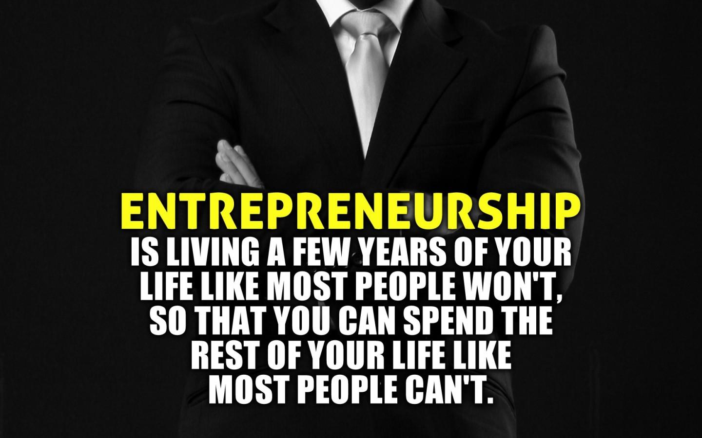 famous quotes about 39 entrepreneur 39 sualci quotes