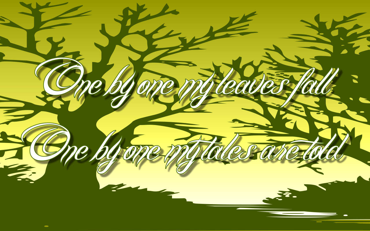 Enya's quote #4