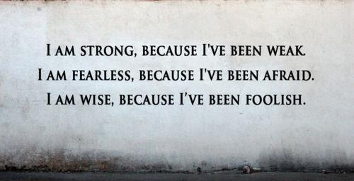 Epic quote #2