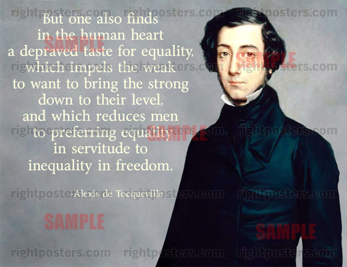 Equality quote #2