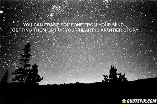 Erase quote #2