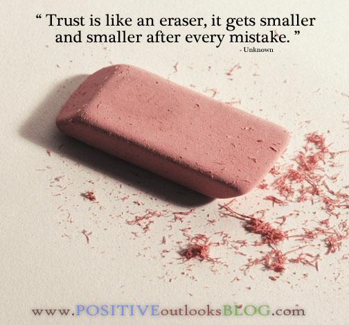 Eraser quote #1