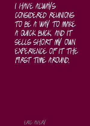 Eric Avery's quote #3