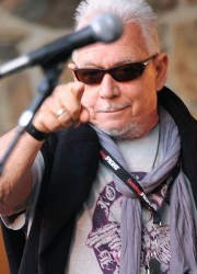 Eric Burdon's quote #2