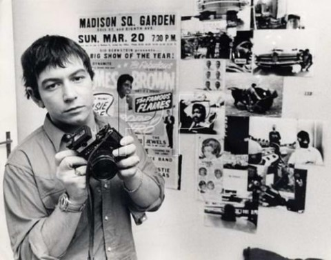 Eric Burdon's quote #4