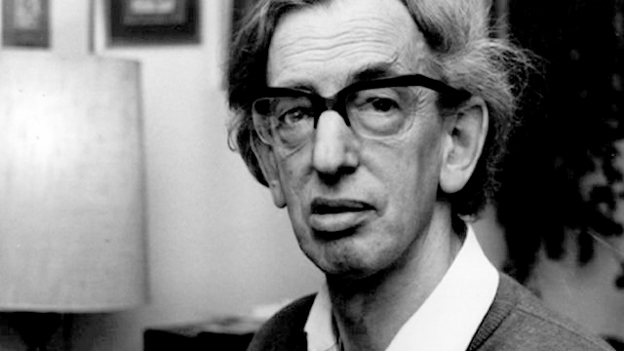 Eric Hobsbawm's quote #2