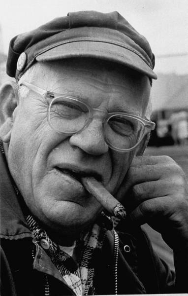 Eric Hoffer's quote #6