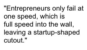 Eric Ries's quote #5