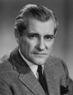 Eric Sevareid's quote #3