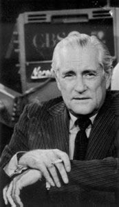 Eric Sevareid's quote #4