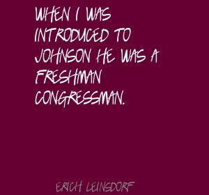 Erich Leinsdorf's quote #3