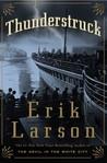 Erik Larson's quote #6