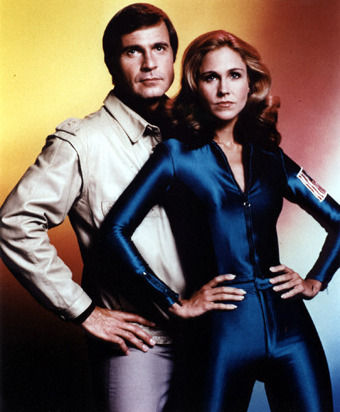 Erin Gray's quote #6