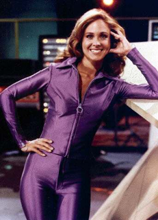 Erin Gray's quote #4