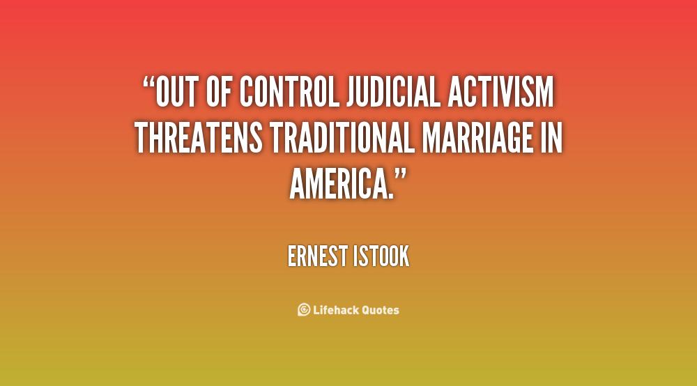 Ernest Istook's quote #7