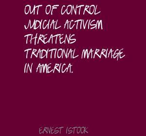 Ernest Istook's quote #6