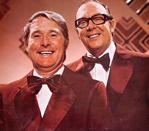 Ernie Wise's quote #2