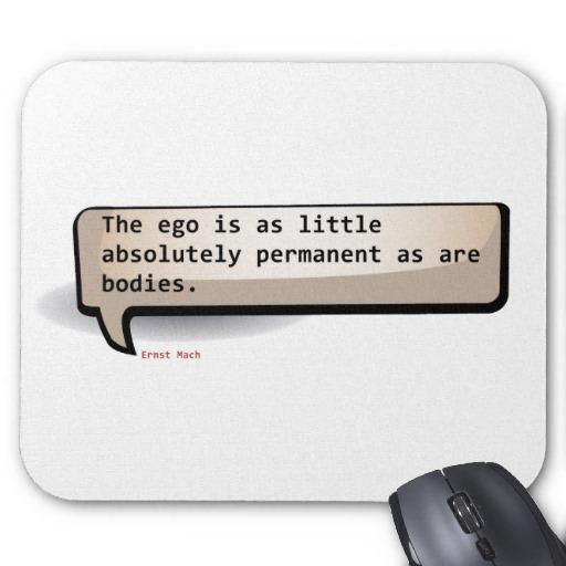 Ernst Mach's quote #2
