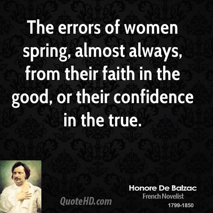 Errors quote #5