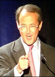 Erskine Bowles's quote #4