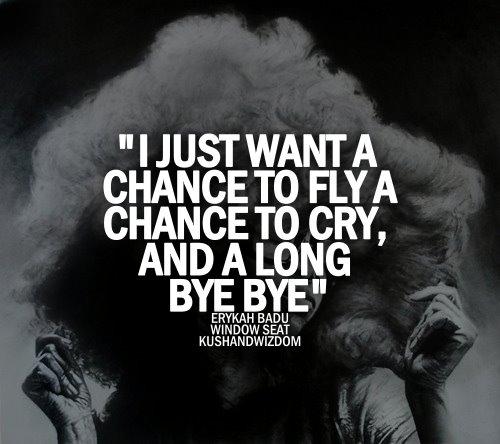 Erykah Badu's quote #6