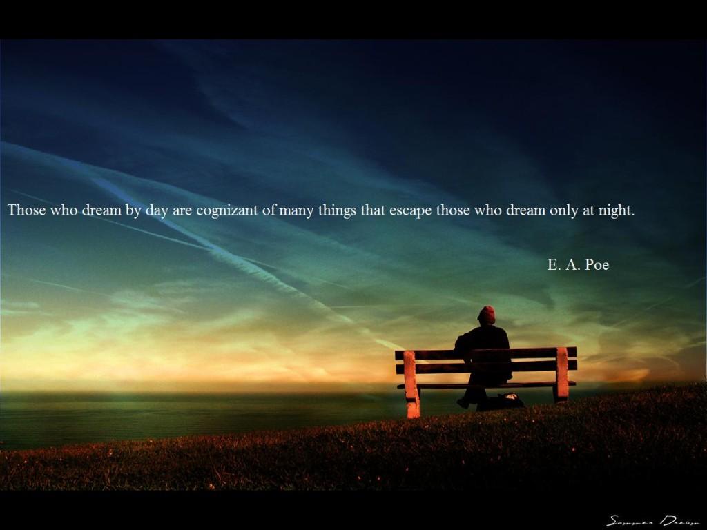 Escape quote #6