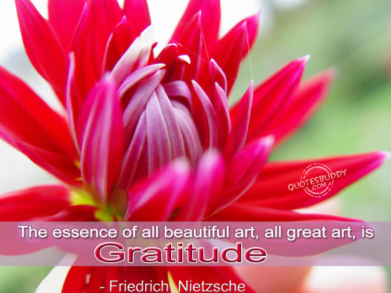 Essence quote #7